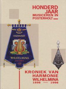 cover-jubileumboek